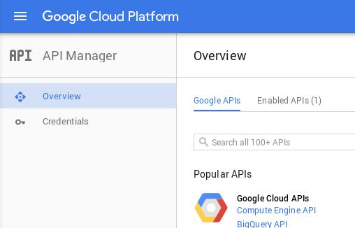 google dns helper 1.2 download